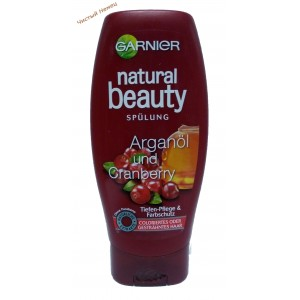 http://chistyjnemec.in.ua/34858-4988-thickbox/-garnier-natural-beauty-300-.jpg