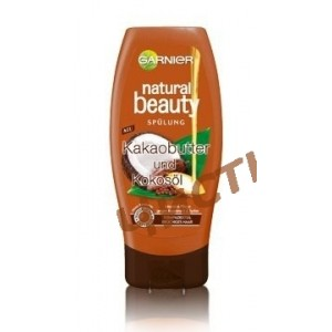 http://chistyjnemec.in.ua/34859-4989-thickbox/-garnier-natural-beauty-kakaobutter-und-kokosol-300-.jpg
