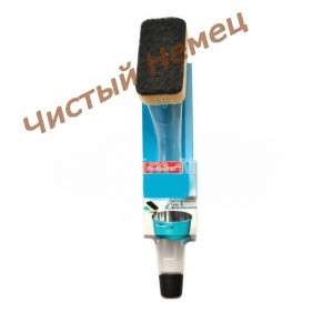 http://chistyjnemec.in.ua/34863-4993-thickbox/-dm-profissimo-topfreiniger-mit-spulmittelspender-1-.jpg
