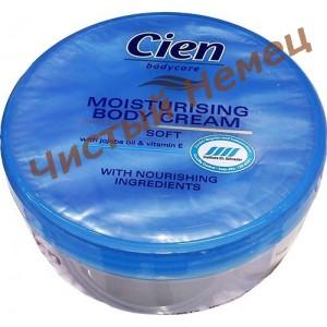 http://chistyjnemec.in.ua/34864-4994-thickbox/-cien-moisturising-body-cream-soft-250-.jpg