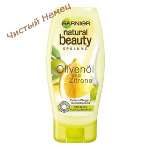 http://chistyjnemec.in.ua/34885-5016-thickbox/-garnier-natural-beauty-spulung-olivenol-zitrone-200-.jpg