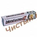 "Зубная паста ""Blend-a-med"" Комплекс 7 с ополаскивателем 50 мл.Бельгия"
