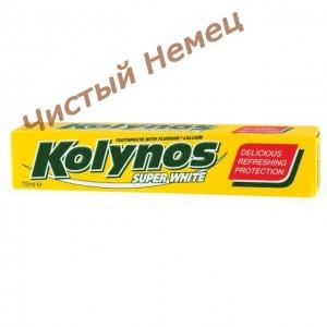 http://chistyjnemec.in.ua/34933-5077-thickbox/-kolynos-super-white-75-.jpg