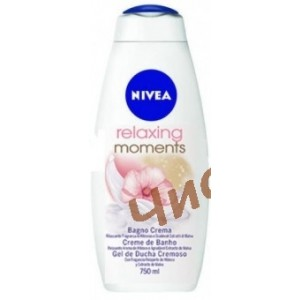 http://chistyjnemec.in.ua/34942-5086-thickbox/-nivea-bagno-crema-relaxing-moments-750-ml.jpg