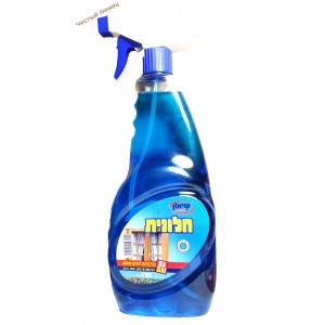 http://chistyjnemec.in.ua/34955-5100-thickbox/-windows-cleaner-750-.jpg