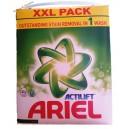 Порошок для стирки Ariel actilift  ( 65 стирок ) Германия