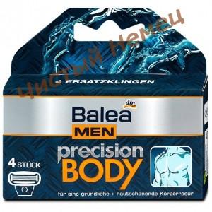 http://chistyjnemec.in.ua/34995-5142-thickbox/-balea-precision-body-ersatzklingen4-.jpg