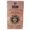 "Кофе молотый Natural Organic ""BRASIL"" (250 гр.) Испания"