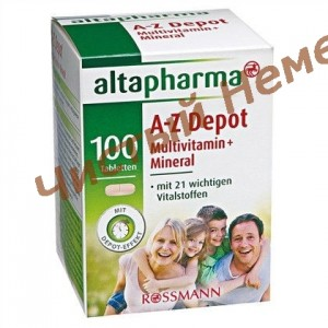 http://chistyjnemec.in.ua/35043-5203-thickbox/-altapharma-a-z-depot-multivitamin-mineral-tabletten-100-.jpg