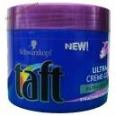 Крем-гель для укладки Schwarzkopf taft ultra creme-gel  150 мл.SCHWARZKOPF