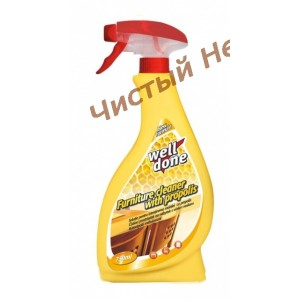 http://chistyjnemec.in.ua/35070-5236-thickbox/-well-done-furniture-cleaner-750-ml.jpg