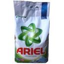 Стиральный порошок Ariel Горный родник 6 кг.Бельгия
