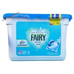 http://chistyjnemec.in.ua/35085-13077-thickbox/-3-1-fairy-non-bio-pods-19-.jpg