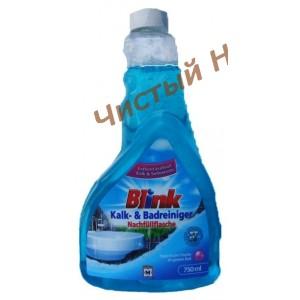 http://chistyjnemec.in.ua/35110-5282-thickbox/-blink-kalk-and-badreiniger-750-ml.jpg