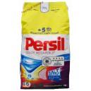 Стиральный порошок Persil Color Megaperls (1.48 кг-20 стирок) Германия