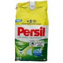 Стиральный порошок Persil Universal Megaperls (1.48 кг.-20 стирок) Германия
