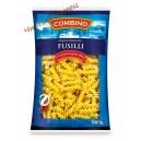 Макароны Combino Fusilli (500 g) Италия