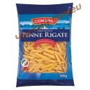 Макароны Сombino Penne rigate (500 гр) Италия