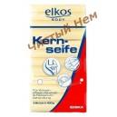 Мыло хoзяйственное Elkos Kern-Seife 3x100 г. Германия