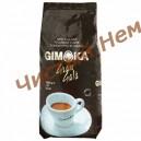 Зерновой кофе  Gimoka Grand Gala Nero (1 кг) Италия