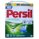 Стиральный порошок Persil Universal (4.225 кг-65 стирок) Германия