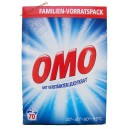 ОМО cтиральный порошок (70 стирок-5,6 кг) Нидерланды