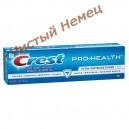 Crest Pro-Health Супер отбеливающая зубная паста  Extra Whitening Power (144 мл) USA