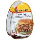 Tulip Свинина барбекю консерва мясная (340 гр) Дания