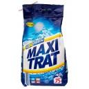 MAXI TRAT Бесфосфатный стиральный порошок (75 стирок-6 кг) Германия