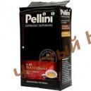 Pellini Espresso  Tradizionale Кофе молотый (250 гр) Италия