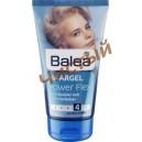 Balea Styling Gel Power Flex гель для укладки волос (150 мл) Германия