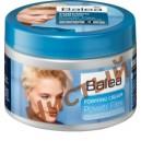 Balea Styling Creme крем для укладки Power Flex Forming Cream (150 мл) Германия