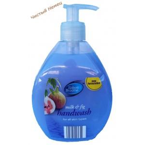 http://chistyjnemec.in.ua/35997-6413-thickbox/abbott-broome-handwash-500-.jpg