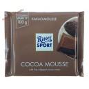 Ritter Sport шоколад (100 гр) Kokoa-Mousse Германия