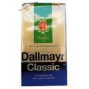 Dallmayr Classic Кофе молотый (500 г) Германия