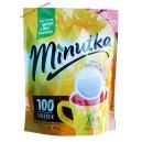 Minutka,Чай пакетированный (100 пак) Польша