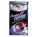 Roney's Premium Coffee,Молотый кофе (250 гр) Польша