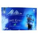 MILTON Earl Grey Classic  черный чай классический (80 пак) Польша