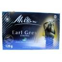 Milton Earl Grey Strong Чай черный с бергамотом (80 пак) Польша