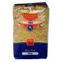 Pasta Reale Filini,Макароны (500 гр) Италия