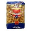 Pasta Reale Fusilli,Макароны (500 мл) Италия