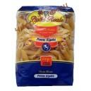 "Pasta Reale ""Penne Rigate"",Макароны (500 гр) Италия"
