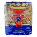 Pasta reale макароны ракушки conchigliette rigate  (500 гр) Италия