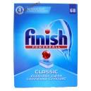 Finish таблетки для посудомоечной машины Classic (68 шт) Польша