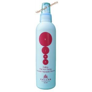 http://chistyjnemec.in.ua/36562-7125-thickbox/kallos-flat-iron-spray-200-.jpg