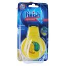 """Finish освежитель для посудомоечных машин """"Лимон и лайм"""" (4 мл) Франция"""