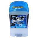 """Mennen гелевый дезодорант-антиперспирант """"Энергия стихии"""" (85 g) Венгрия"""