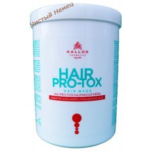 http://chistyjnemec.in.ua/36729-7301-thickbox/kallos-pro-tox-hair-1-.jpg