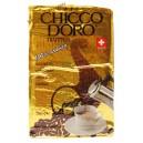 CHICCO DORO молотый кофе TRADITION (250 г) Швейцария