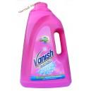 Vanish жидкое средство для удаления пятен Oxi Action (3 л) Чехия